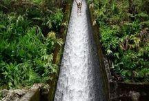 Where to go in Bali / Where should i go next