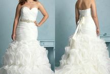 Wedding Dresses / Wedding Dresses on ZKKOO. Discover your perfect wedding dresses and Shop from a Wide Selection of Brands at Bargain Prices. Join us now!