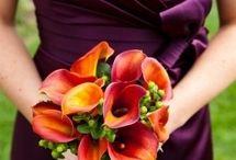 Dress - bridesmaid