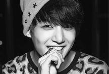 Jungkook BTS <3