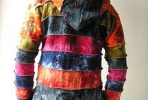 art cloths