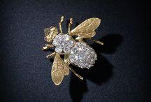 Just Bee Love