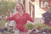 Home > Kitchen garden | Gardening | Fruitgrowing