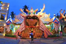 Phuket visit