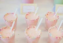 Ice Cream Party / by Cari Zillmann