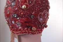 Hats II / by Carol Page