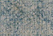 Desso Carpet Collection Transforming Textures / Time, is the biggest influence on earth. Our planet is transforming always, making it never look the same. These transformations, were the inspirations for Desso designer's Sophie Duran and Jonathan Currel, to create the carpet collection called Heavenly Gradients & Transforming Textures vol. 2