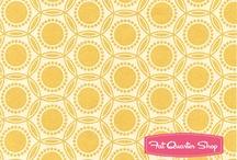 Fabric/Paint/Tile