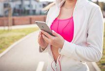 ¿Buscas las mejores aplicaciones para hacer ejercicio?