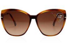 Von Zipper Sunglasses, Glasses, Goggles / von zipper sunglasses, glasses, goggles, eyewear, eyeglasses, sunglasses men, prescription eyewear, sunglasses women