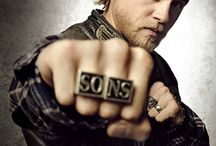Son of  SOA