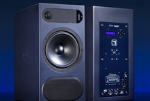 Twotwo series / From PMC – the producer of true reference loudspeaker monitors – the all-new twotwo series combines PMC's world-class design pedigree with sophisticated digital signal processing and active amplification to create a range of stunningly accurate, versatile, and compact two-way reference grade monitors.