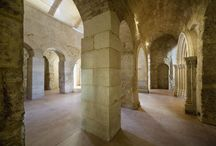 Basilica Paleocristiana Di San Pietro - Picture gallery