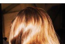 Regenerare păr