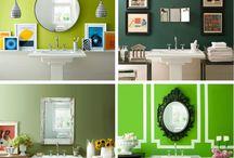 bathroom repairs perth