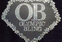Olympin Club Members on eBay