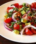 Diabetic Recipes / by Ruth Rivera