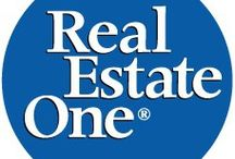 Real Estate Posts / Posts of blog entries at RealtyTimes