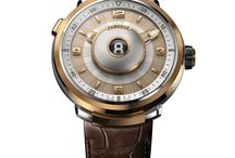 crazy a## watches