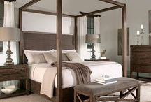 House - bedrooms
