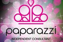 Paparazzi / paparazzi Jewelry  shop.paparazziaccessories.com/32056