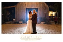 Chasing Light Wedding Photographers / New Zealand Wedding Photographers; a professional and charismatic team who passionately work to make your Dream Wedding into priceless memories.