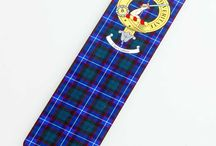 Clan Guthrie Products / http://www.scotclans.com/clan-shop/guthrie/ - The Guthrie clan board is a showcase of products available with the Guthrie clan crest or featuring the Guthrie tartan. Featuring the best clan products made in Scotland and available from ScotClans the world's largest clan resource and online retailer.