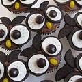 Cupcakes<3 / by Kelsey Perkins