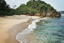 Indonesia Itu Indah