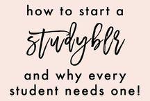 How To.... Studyblr Edition