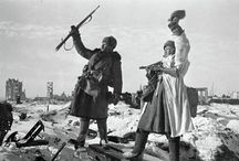 HisDGM - Stalingrad