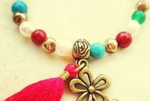 Bracciali/ bracelets