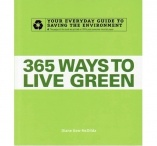 Books Worth Reading / by EcoSmart Products