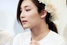 Jeongchan Princess