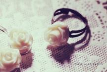 jewelery i love
