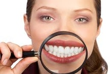 Discount Dental Programs / Global Premier Benefits provides access to possible discounted dental programs.