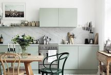 Best Home Styling Tips 2018 / From injecting personality into your rented home to the psychology of colour, take cue from the best interior styling tips on Pinterest UK. As shortlisted in the Pinterest UK Interior Awards 2018...