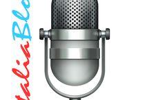 Tech&Podcast / Rassegna ragionata sulla Digital Life e la Tecnologia