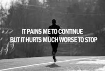 GYM: motivasjon