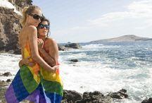 LGTB: lesbian, gay, bisexual, transsexual Romania / Imfree.ro este primul site de matrimoniale dedicat in exclusivitate comunitatii LGBT (lesbian, gay, bisexual, transsexual) din Romania