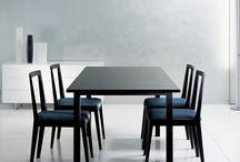 Furniture(家具)