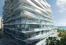 Blog Post !  / Blog post about Miami Real Estate