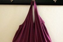 Handbags / by Cecilia Shepley