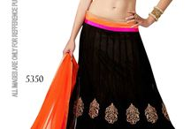 Bollywood replica fancy designer sarees 5348 to 5358 / For inquiry Call or Whatsapp @ 09173949839