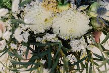 Flowers / Bouquet and floral decoration inspirations for Your big day