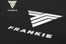 Logo / Logo design for inspiration