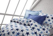 Bedsheets / Σεντονια για την κρεβατοκάμαρα