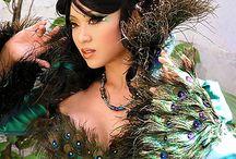 Fashion / by Karyn Kar Mun