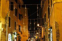 Holiday Rome