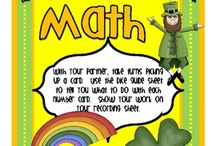 After School - Math